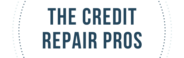 credit repair atlanta ga